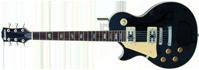 Dimavery LP-700 LH