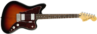 Squier by Fender Jagmaster