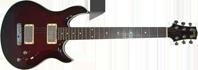 Blade Durango