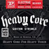 Dunlop Heavy Core