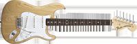 Fender American Vintage '70s Stratocaster® Reissue