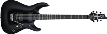 Schecter Demon FR