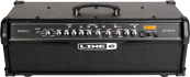 Line 6 Spider IV HD150 150W HEAD
