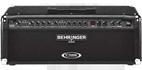 Behringer GMX 1200 H
