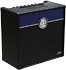 Jet City Amplification JCA2112RC