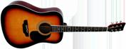 MSA CW 160