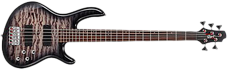 Cort Action Bass V DLX
