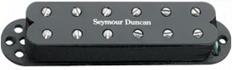 Seymour Duncan SJBJ-1B Jeff Beck Junior
