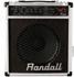 Randall V2 Combo