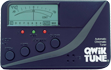 Danelectro Qwik Tune QT2