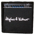 Hughes&Kettner Thirty