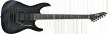 ESP LTD M-1000 Deluxe