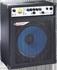 Ashdown MAG C115 300 EVO II