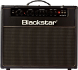 Blackstar HT-40 Club