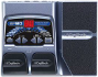 DigiTech BP 80
