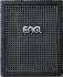 ENGL E-212 S