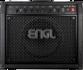ENGL E-320 THUNDER 50