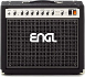 ENGL E-330 SCREAMER 50