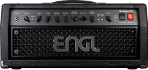 ENGL E-335 SCREAMER 50