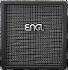 ENGL E-412 VG PRO