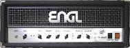 ENGL E-625 FIREBALL
