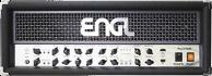 ENGL E-645 POWERBALL