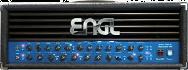 ENGL E-656 STEVE MORSE