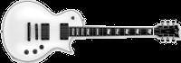 ESP Eclipse-II SW