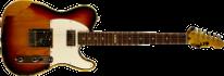 ESP/LTD TE-202 Rosewood
