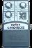 EXAR BS-03 Bass Chorus