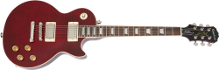 Epiphone Les Paul 1960 Tribute BC