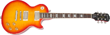 Epiphone Les Paul 1960 Tribute CS