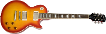Epiphone Les Paul 1960 Tribute FC