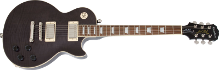 Epiphone Les Paul 1960 Tribute ME