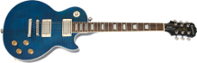 Epiphone Les Paul 1960 Tribute MS