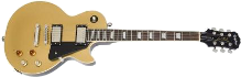 Epiphone Les Paul Joe Bonamassa Goldtop