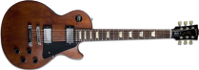 Gibson Les Paul Studio Faded WB