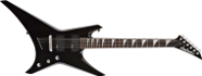 Jackson JS32T Warrior