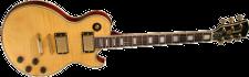 Richwood RE-129 NT