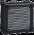 Roland Cube 15-XL