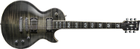 VGS E-Guitar Pro Series Eruption-Europe-MP-1