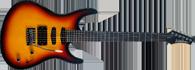 Washburn RX12 MB
