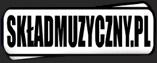 skladmuzyczny.pl