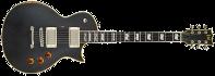 ESP/LTD EC-256 AVB