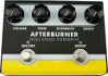 Jet City Amplification Afterburner Overdrive