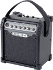 Line 6 Micro Spider III
