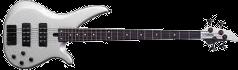Yamaha RBX374 White
