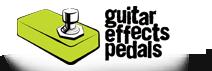 GuitarEffectsPedals.pl