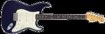 Fender Robert Cray Stratocaster® Violet