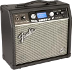 Fender G-DEC 3 Fifteen 15W